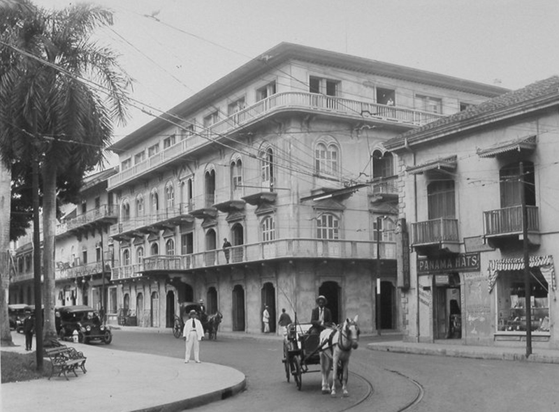 decada 1910 (1)