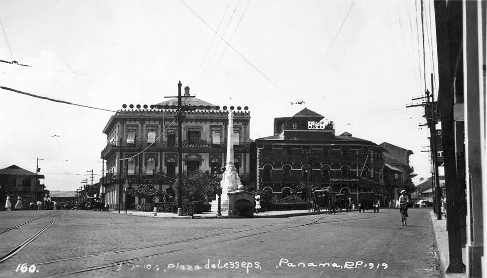 decada 1910 (3)