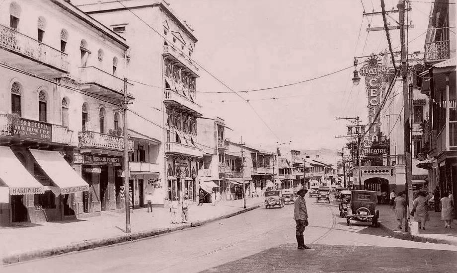 decada 1920 (2)