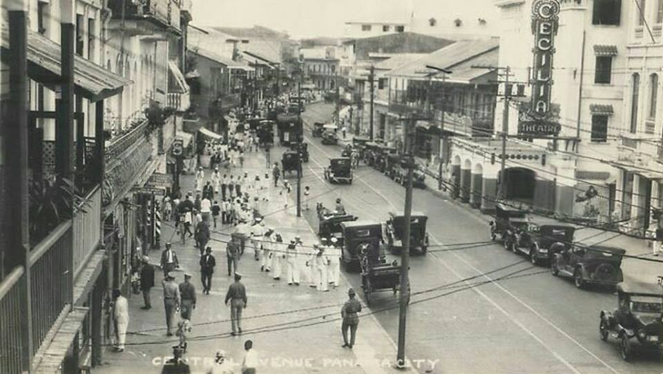 decada 1920 (3)