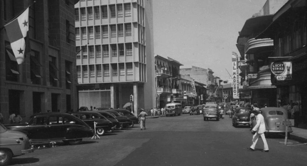decada 1950 (3)