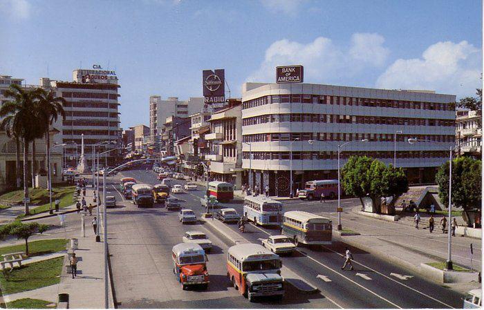 decada 1970 (3)