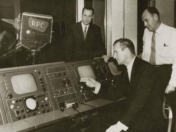 fernando carlos eleta rpc 1960 2