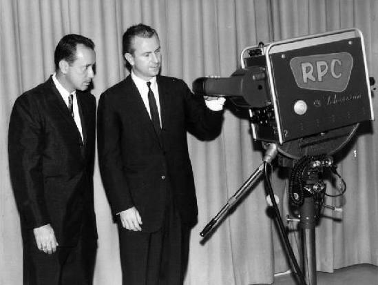 fernando carlos eleta rpc 1960
