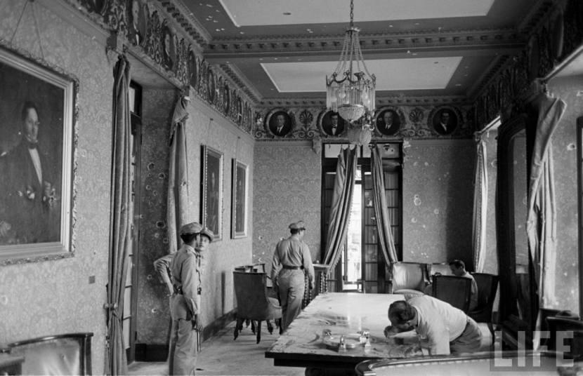 golpe estado mayo 1951 arnulfo (1)