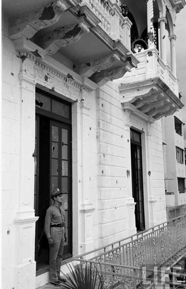 golpe estado mayo 1951 arnulfo (2)