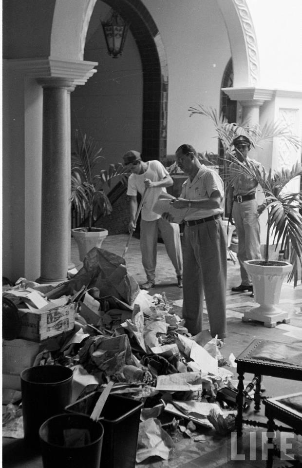 golpe estado mayo 1951 arnulfo (3)