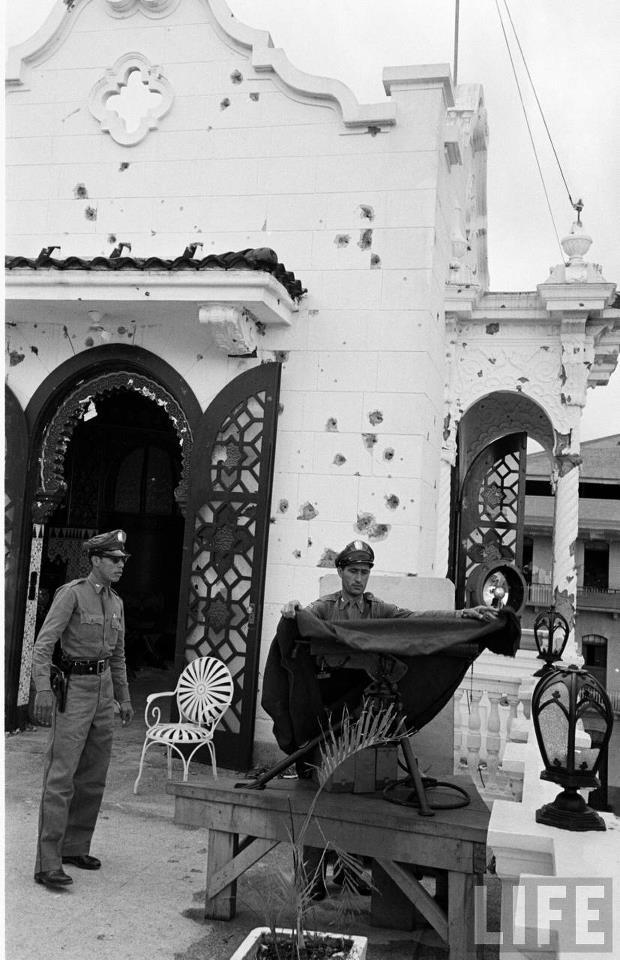golpe estado mayo 1951 arnulfo (4)