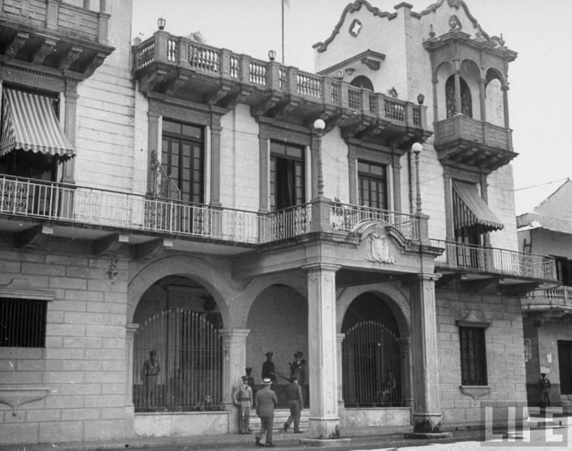 golpe estado mayo 1951 arnulfo (5)