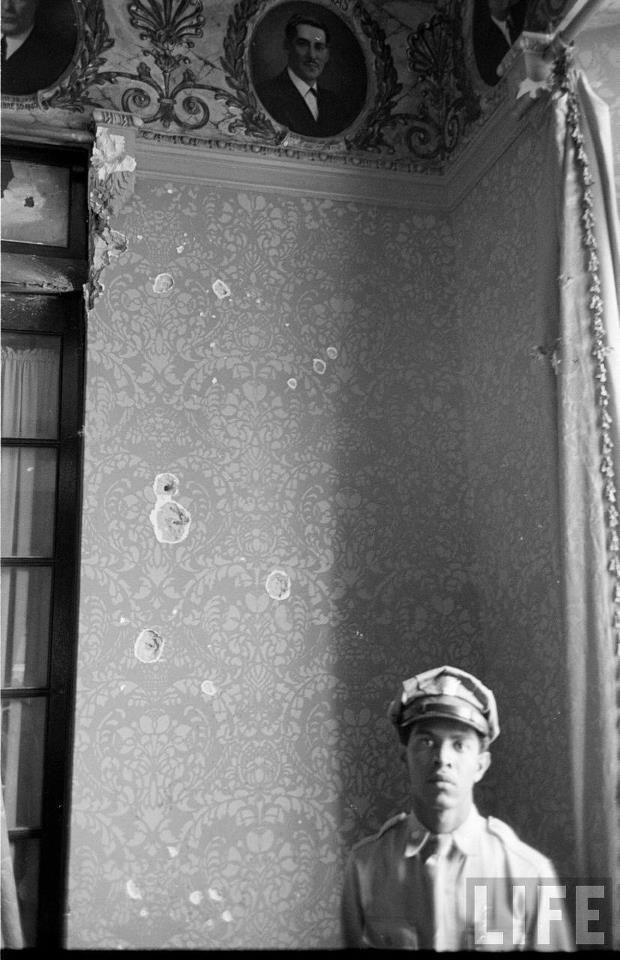 golpe estado mayo 1951 arnulfo (6)