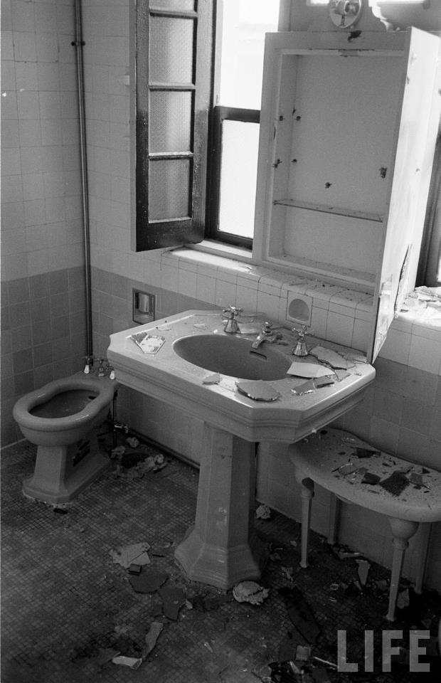 golpe estado mayo 1951 arnulfo (7)