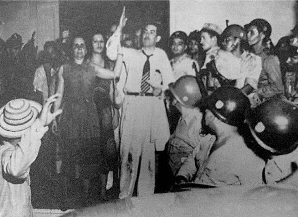 golpe estado mayo 1951 arnulfo (8)