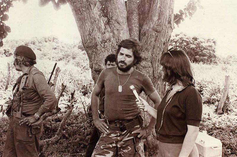 hugo-spadafora-guerrillero nicaragua