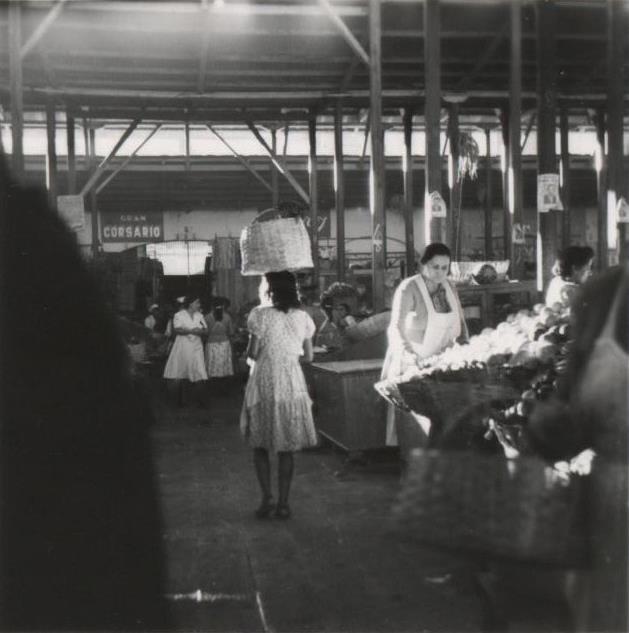 mercado publico san felipe (2)