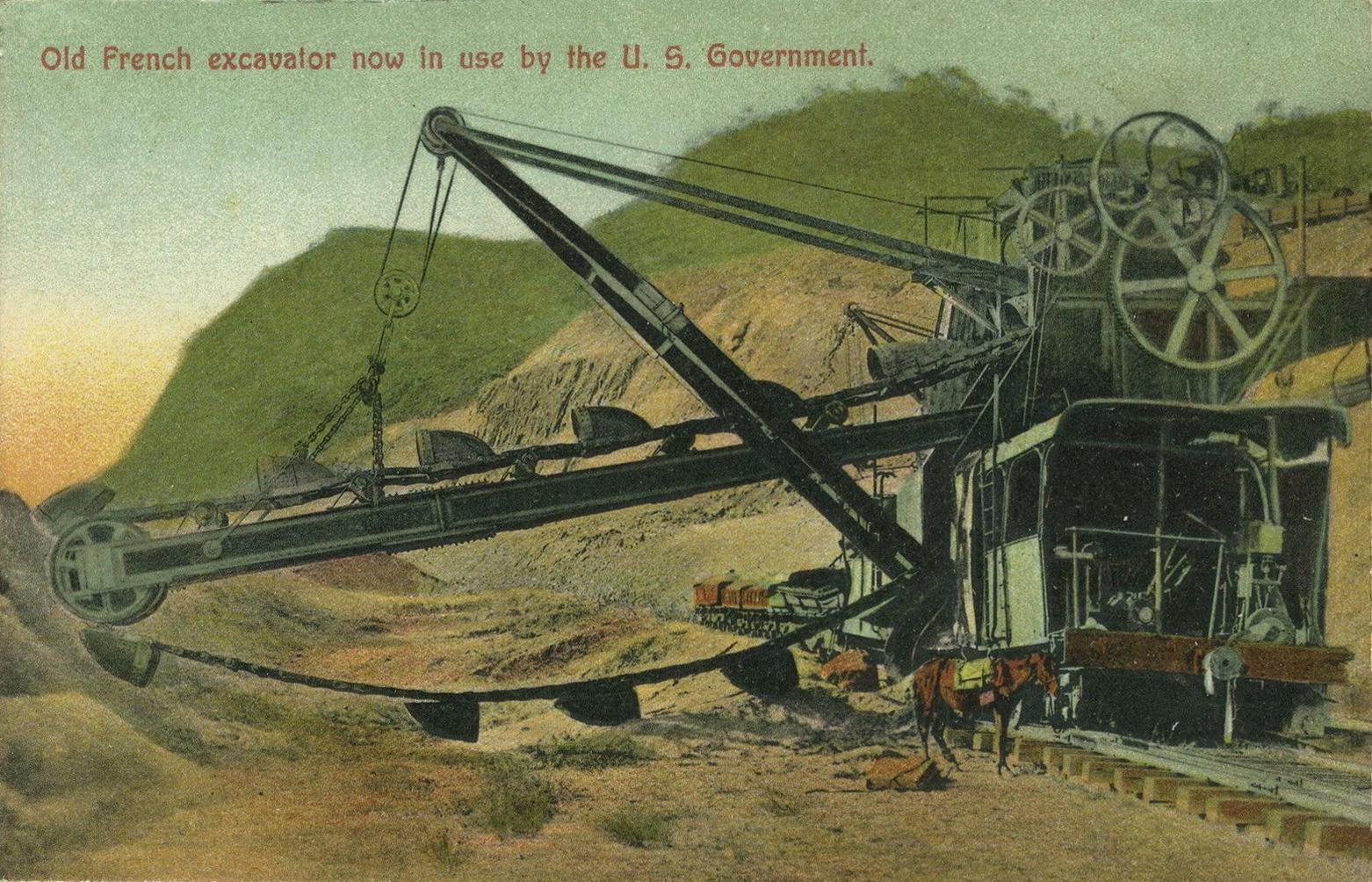 postales panama 1910 (12)