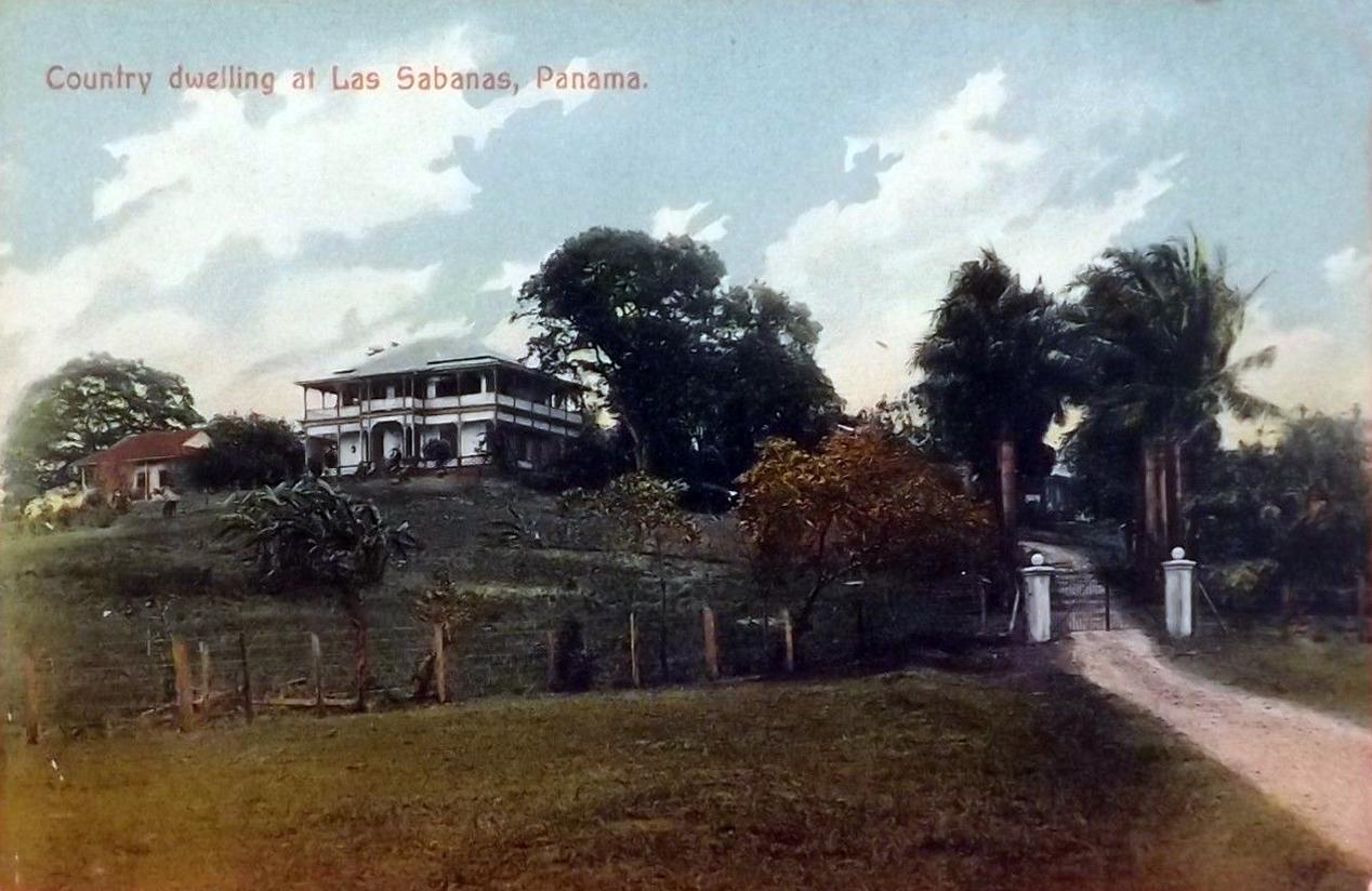 postales panama 1910 (13)