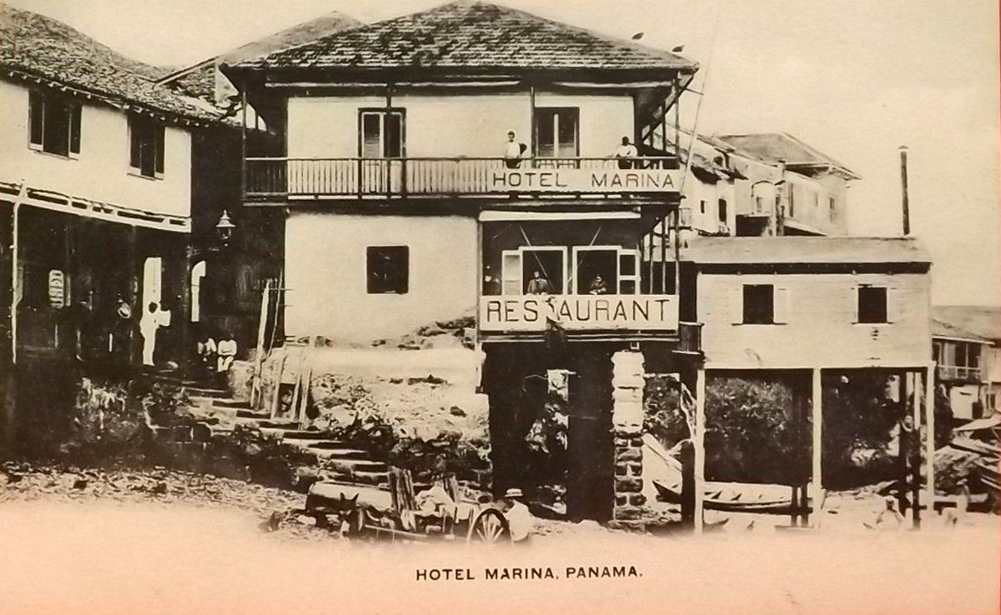 postales panama 1910 (17)