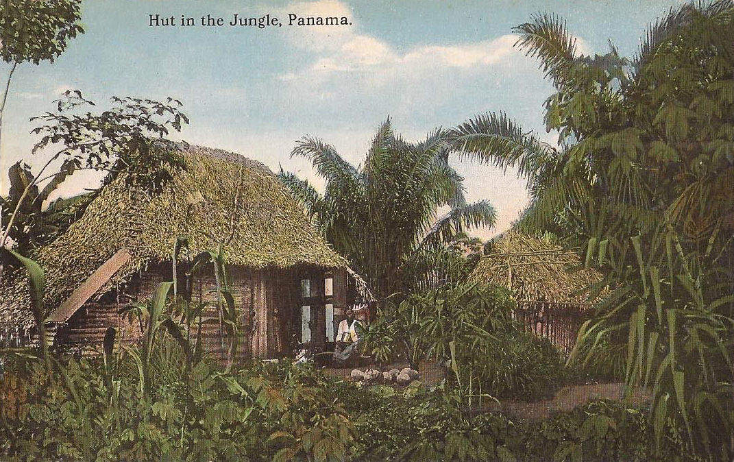 postales panama 1910 (18)