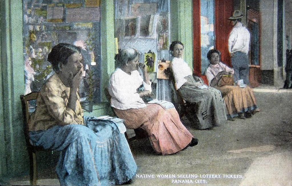 postales panama 1910 (19)