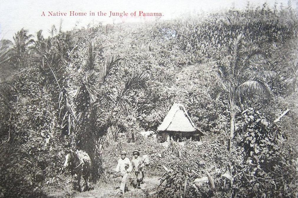 postales panama 1910 (20)