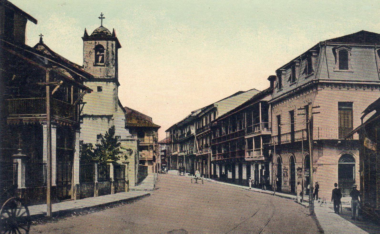 postales panama 1910 (21)