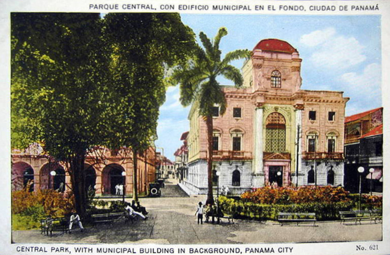 postales panama 1910 (23)