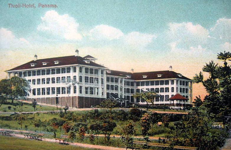 postales panama 1910 (24)