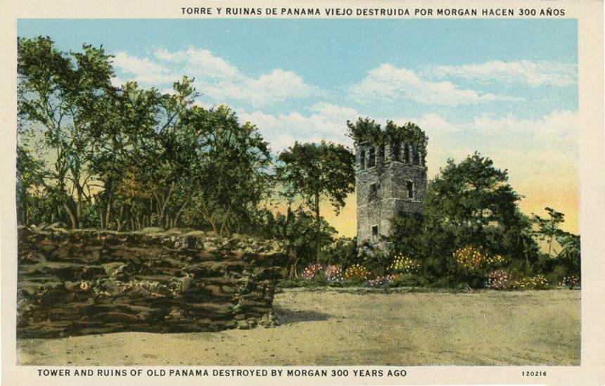 postales panama 1910 (25)