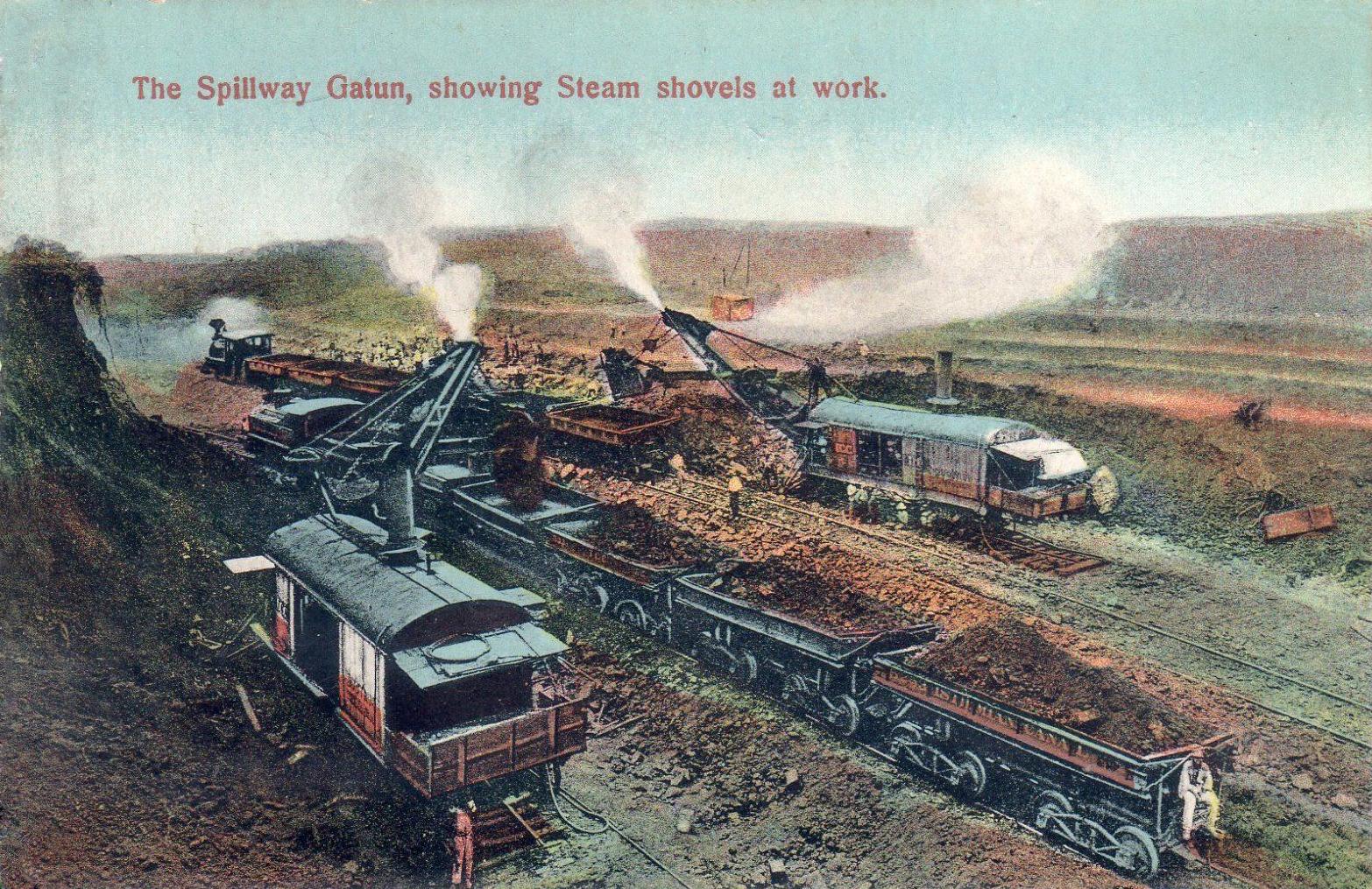 postales panama 1910 (3)