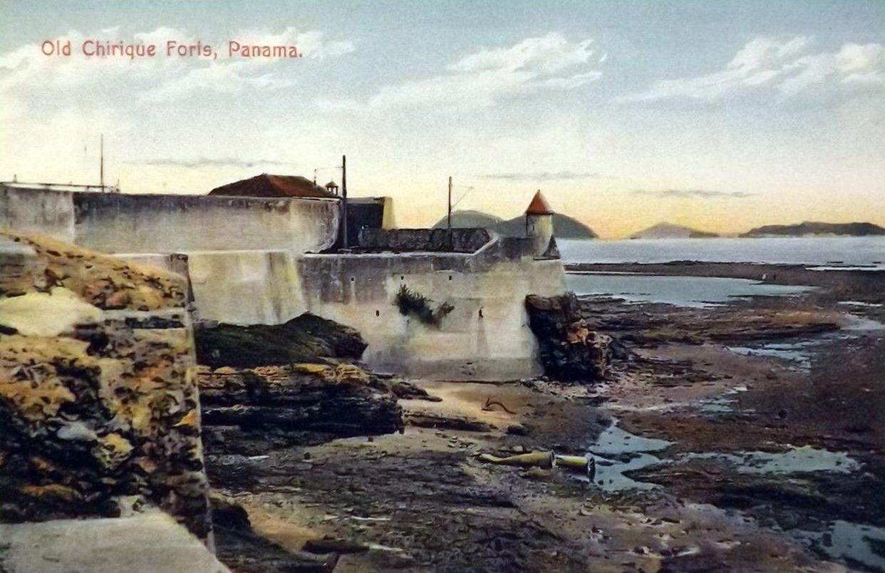 postales panama 1910 (4)