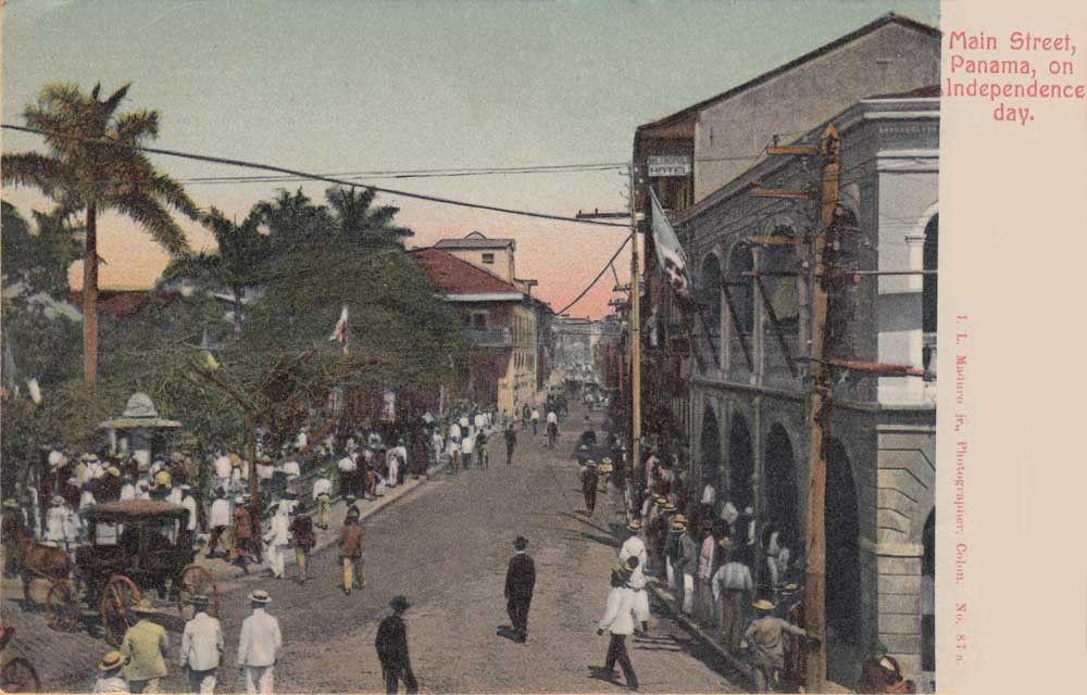 postales panama 1910 (7)