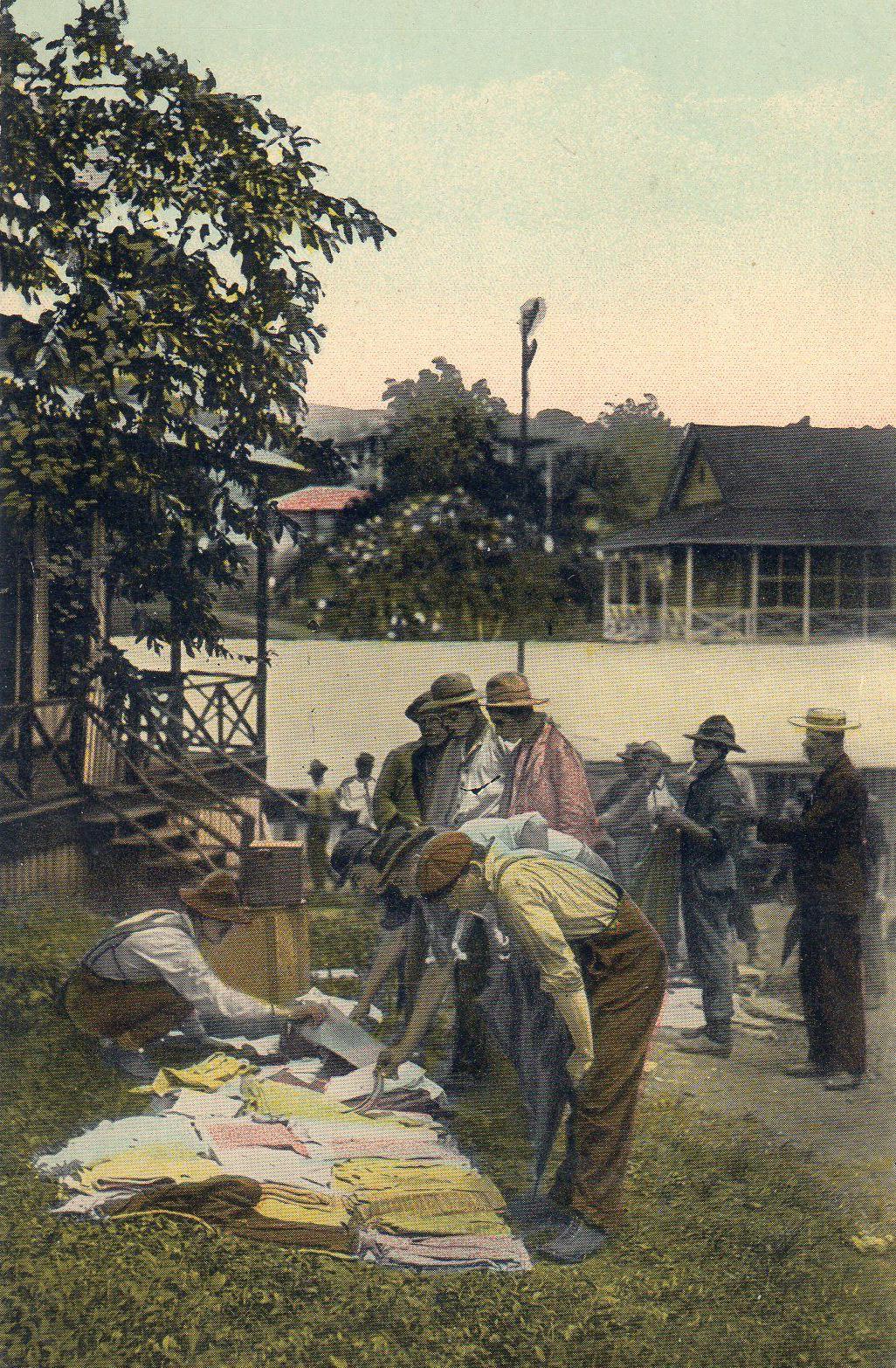 postales panama 1910 (8)