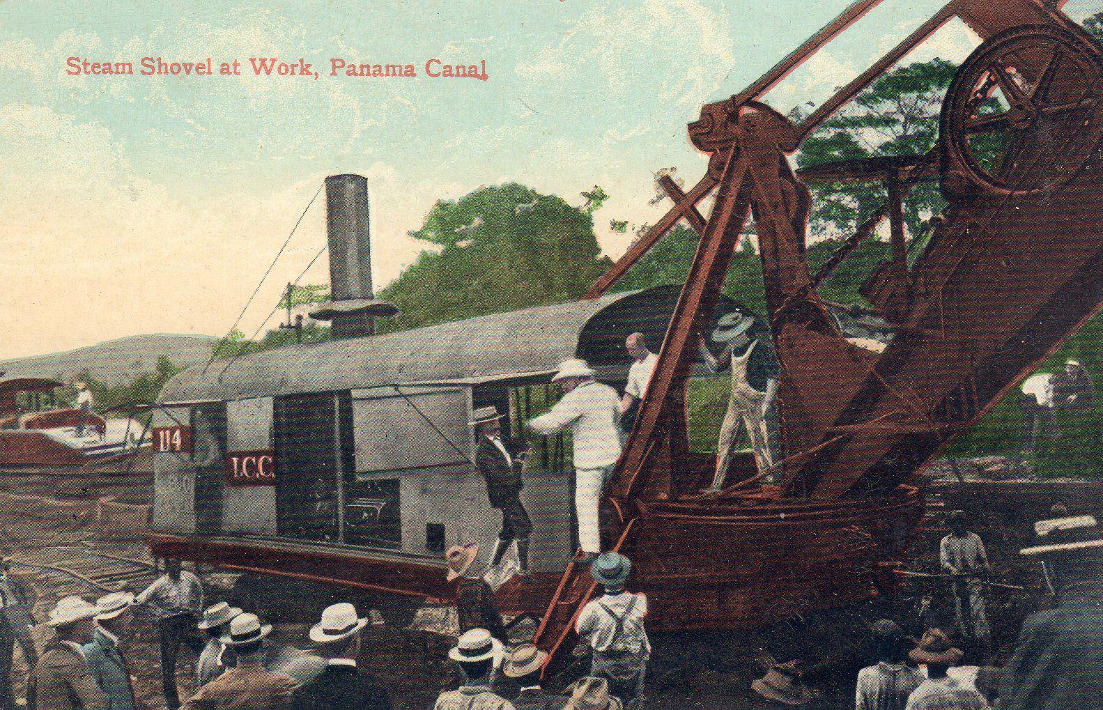postales panama 1910 (9)