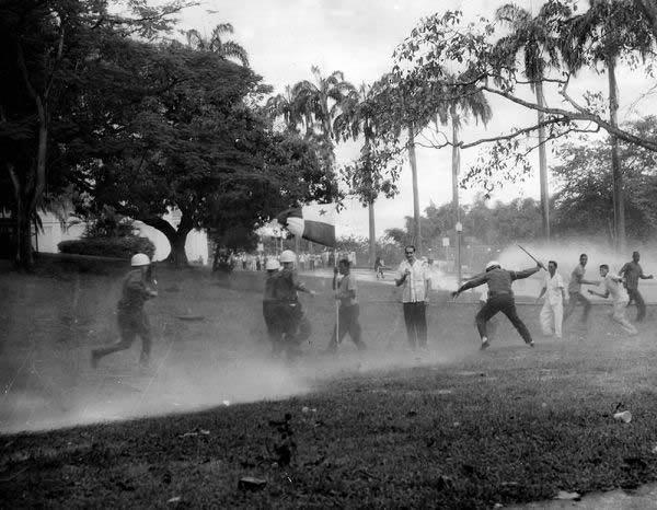 disturbios-operacion-siembra-banderas-1959