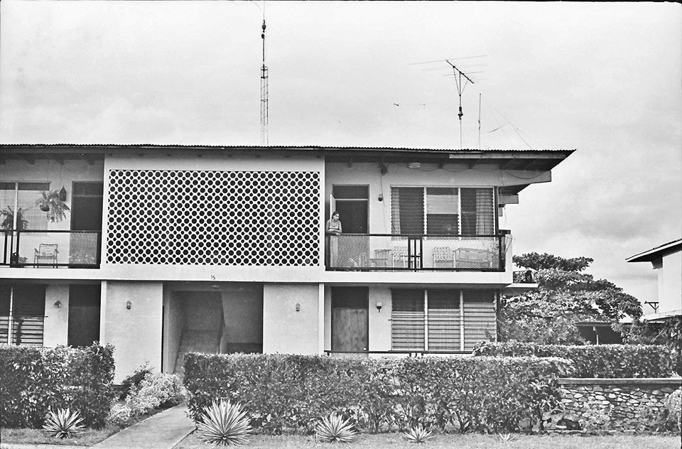 fotos ciudad panama decada 1970 (1)