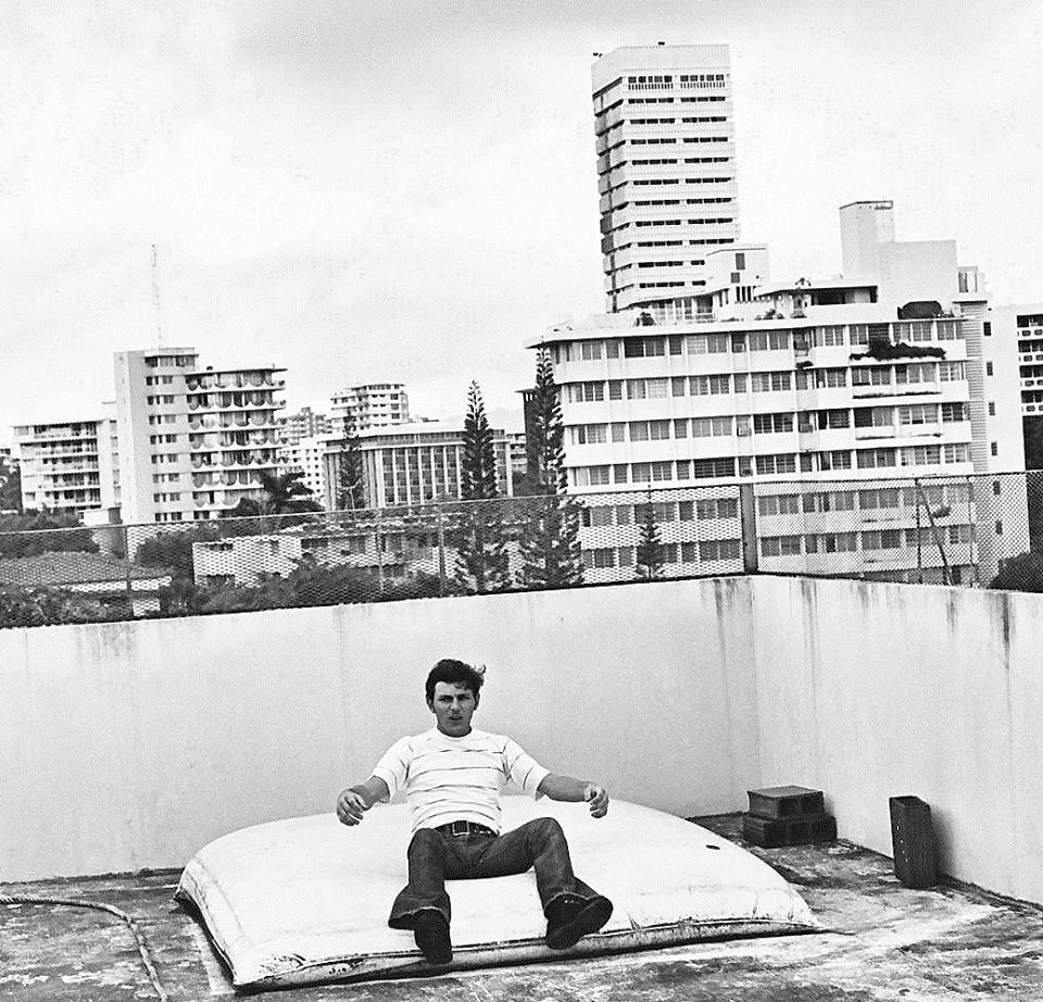 fotos ciudad panama decada 1970 (10)