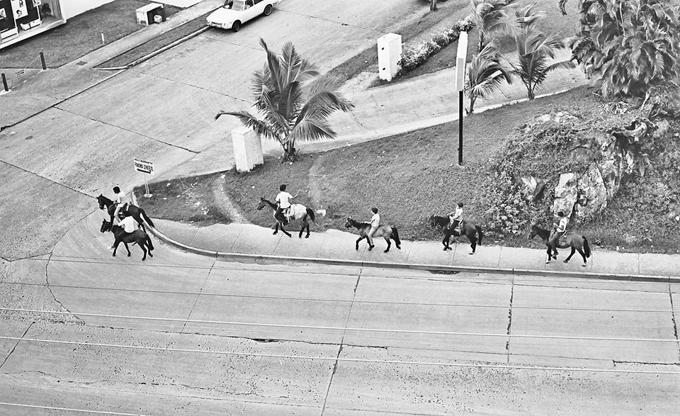 fotos ciudad panama decada 1970 (11)