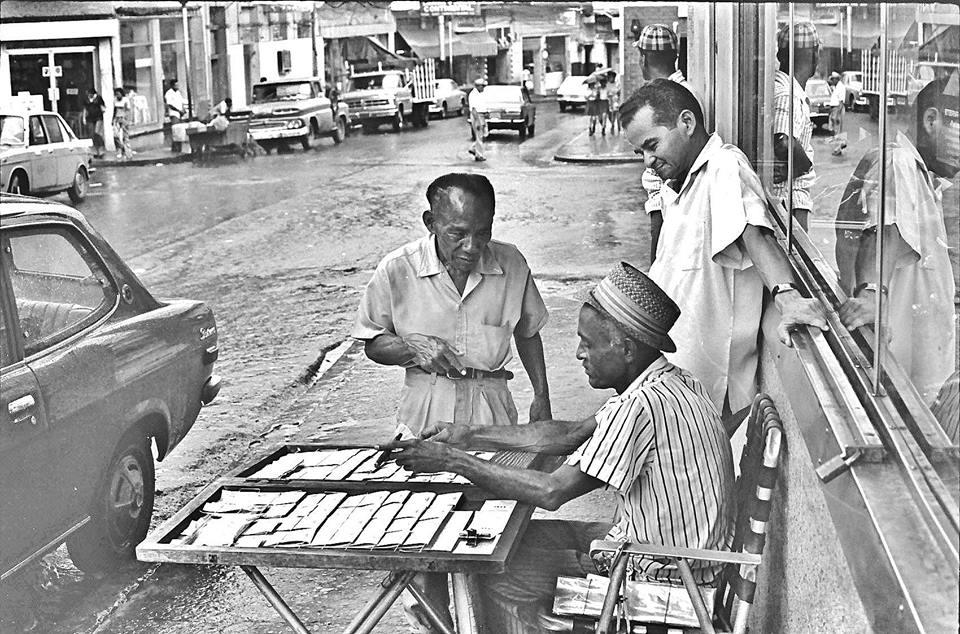 fotos ciudad panama decada 1970 (13)