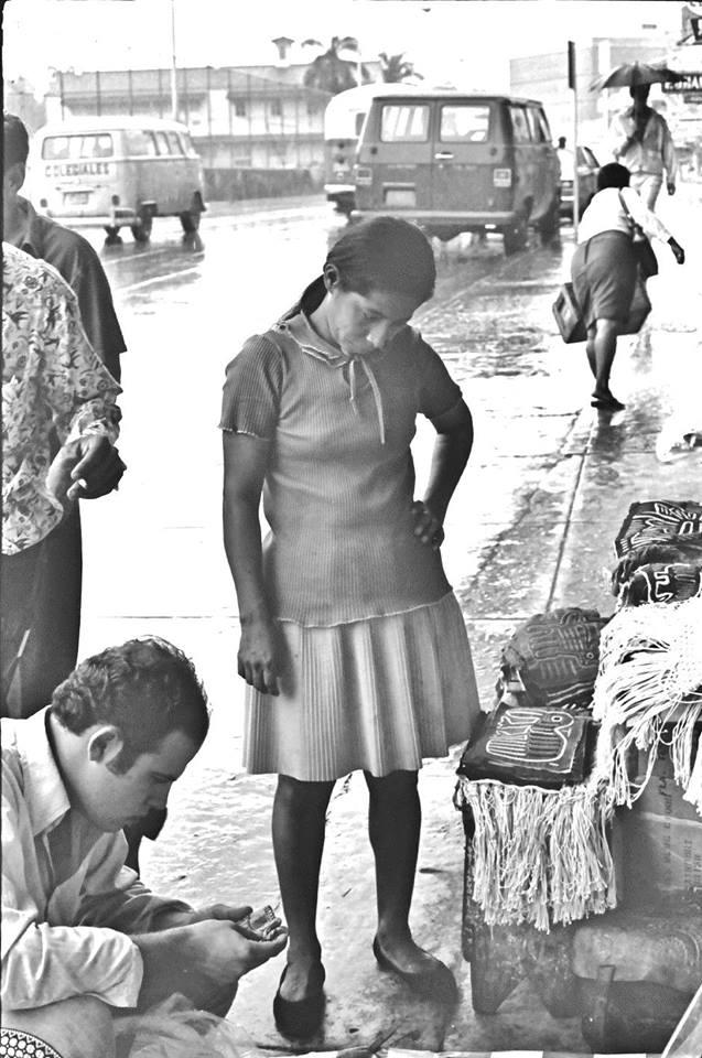 fotos ciudad panama decada 1970 (14)