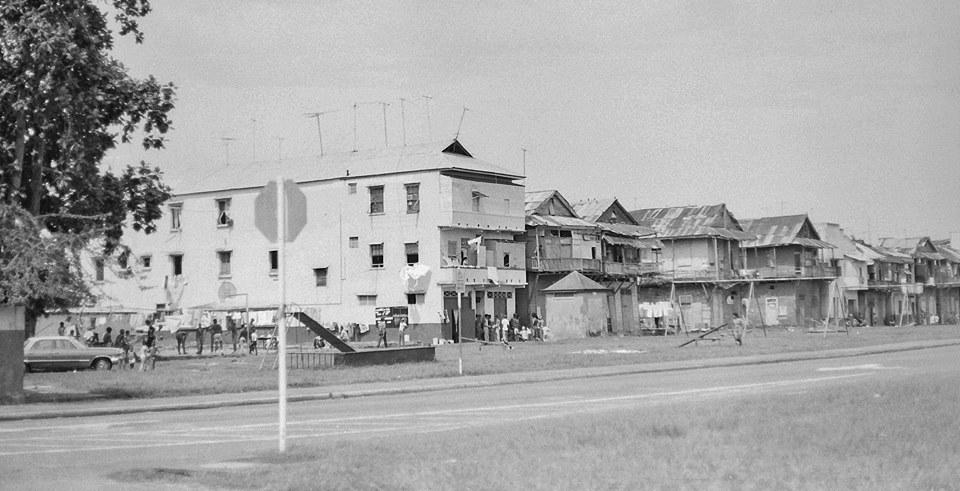 fotos ciudad panama decada 1970 (15)