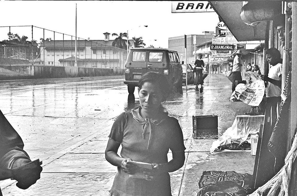 fotos ciudad panama decada 1970 (16)