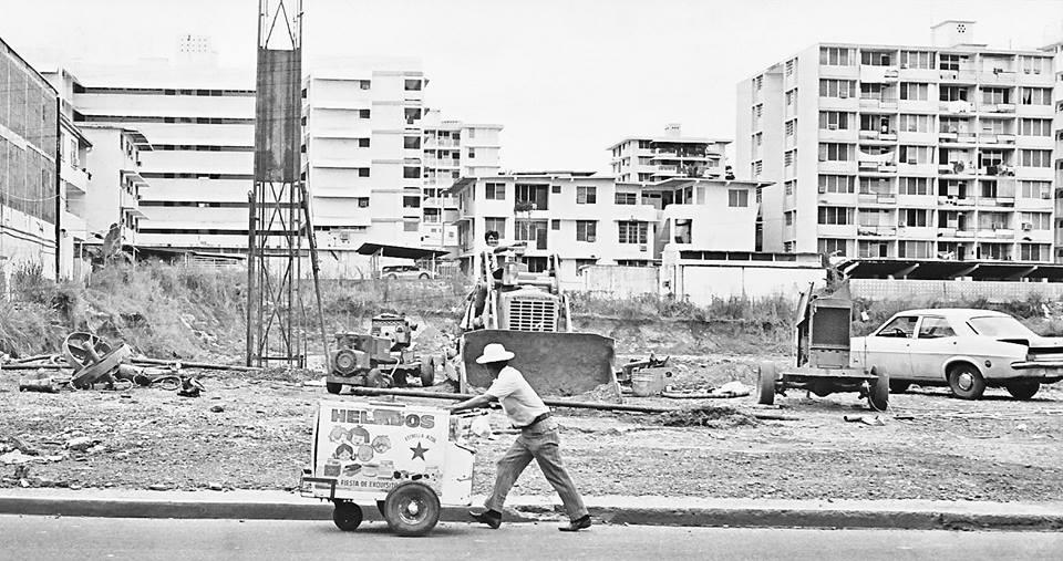 fotos ciudad panama decada 1970 (17)