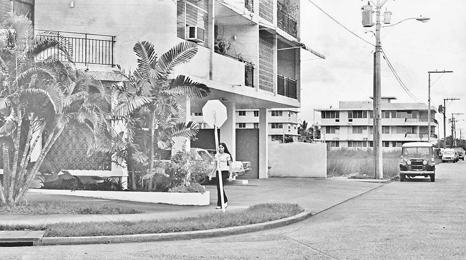 fotos ciudad panama decada 1970 (18)