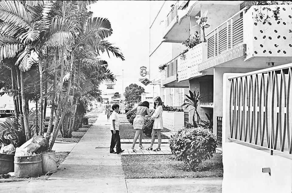 fotos ciudad panama decada 1970 (19)