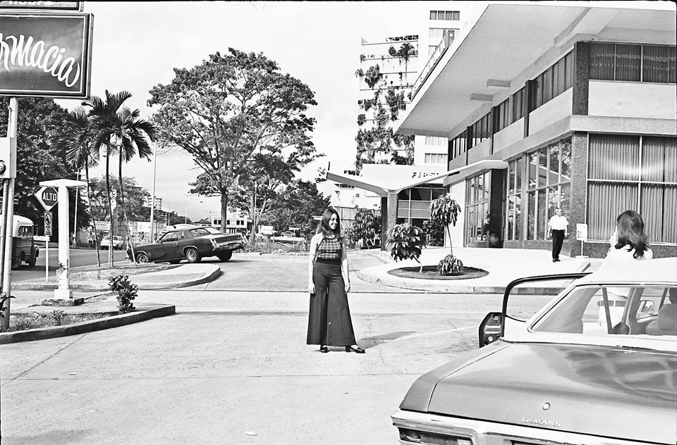 fotos ciudad panama decada 1970 (20)