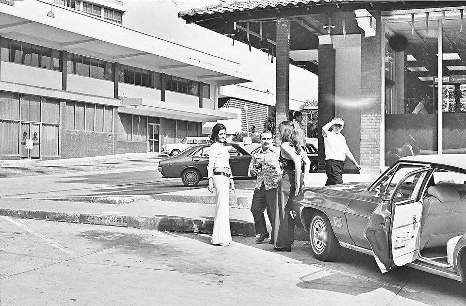 fotos ciudad panama decada 1970 (22)
