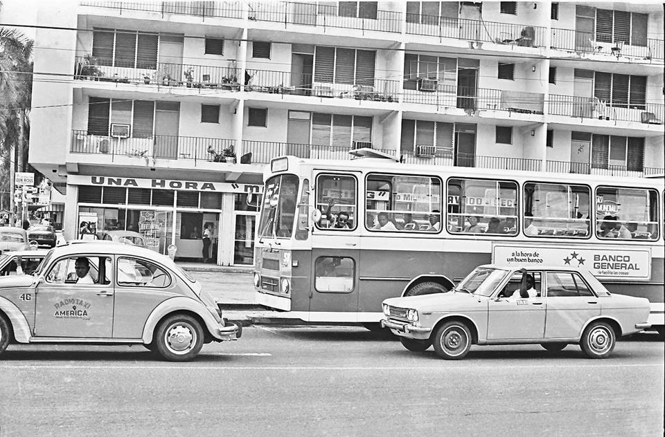 fotos ciudad panama decada 1970 (23)