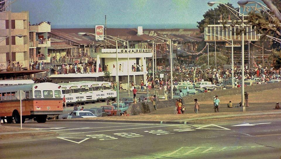 fotos ciudad panama decada 1970 (25)