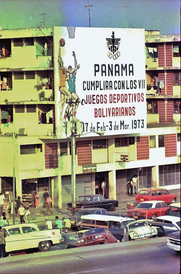 fotos ciudad panama decada 1970 (27)
