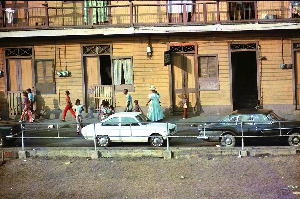 fotos ciudad panama decada 1970 (29)
